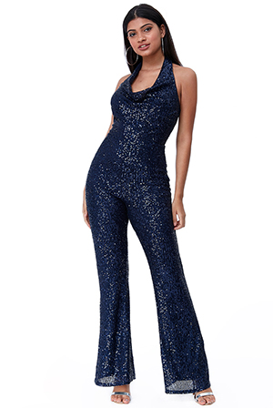 Wholesale-Cowl-Neck-Sequin-Jumpsuit-TR251