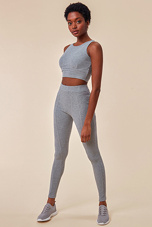 High-Neck-Crop-Top-with-Leggings-Lounge-Set