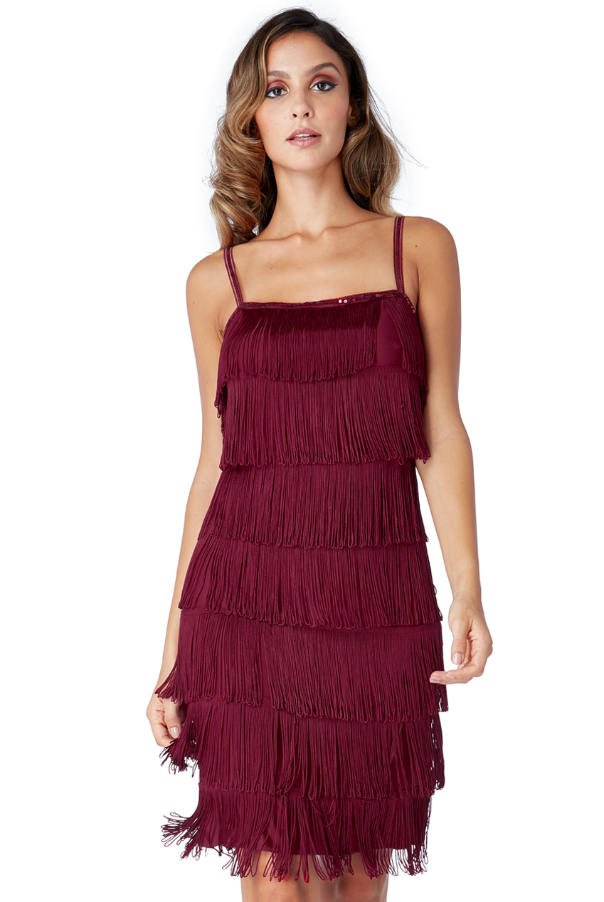Wholesale Flapper Dress