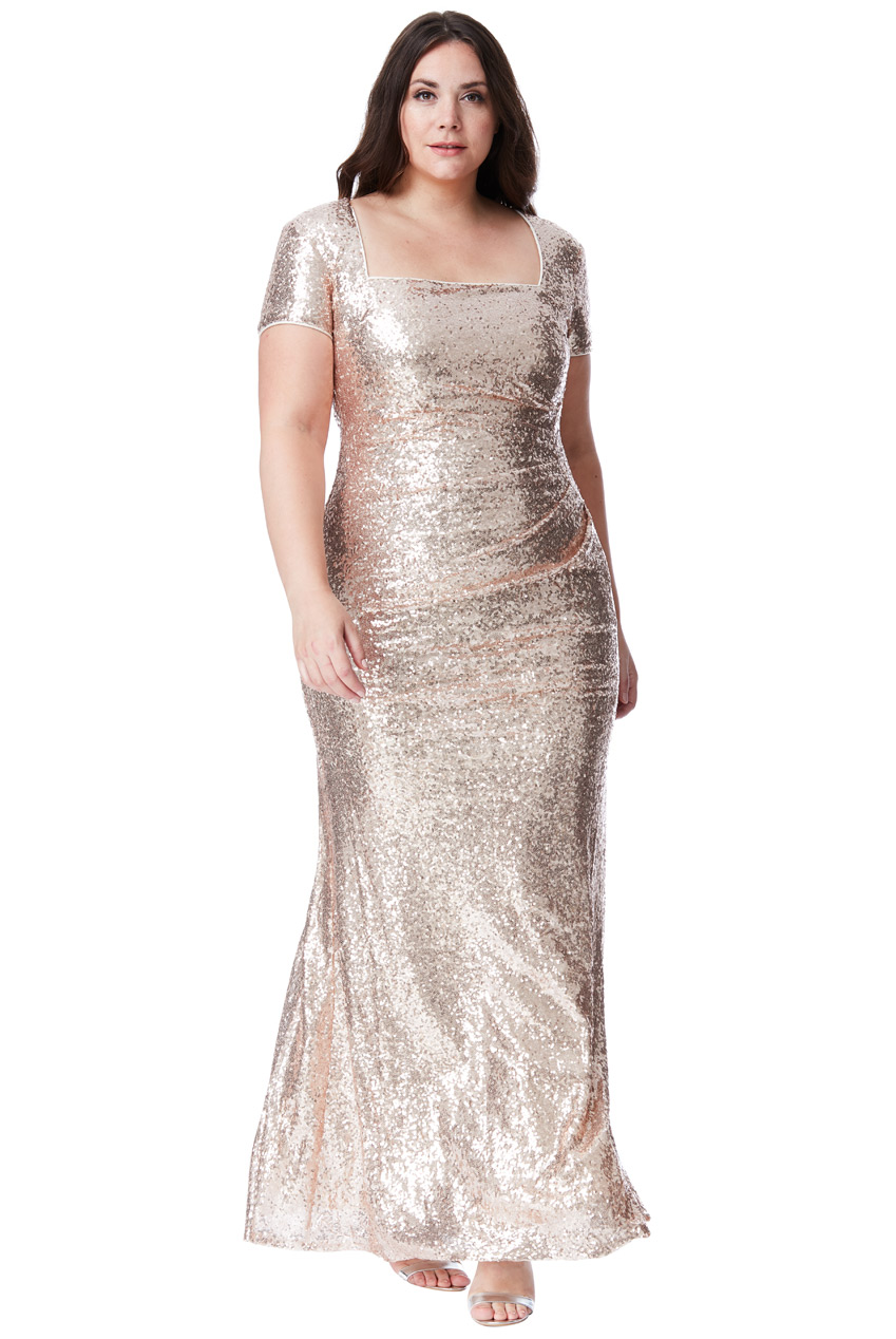 1a9aed3cfe Plus Size Party Maxi Dresses Uk - Gomes Weine AG