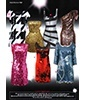 Asiana-magazine-december-2009-sequin-large