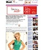 Daily-Mail-Online-25.03.2013-Large