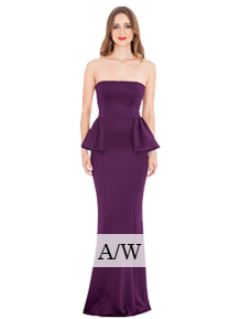 shop by category wholesale  Autumn Winter