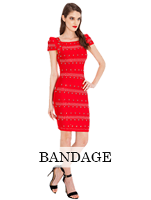 shop by category - wholesale bodycon-dresses