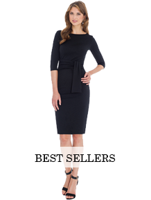 shop by category wholesale  best seller