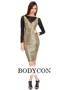 shop by category wholesale  bodycon