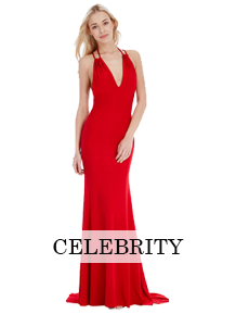 shop by category wholesale celebrities-dresses