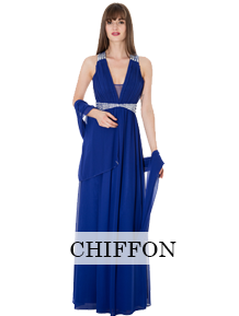 shop by category wholesale chiffion dresses