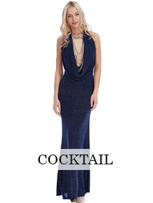 shop by category wholesale cocktail dresses