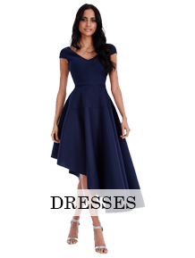 shop by category - wholesale Dresses