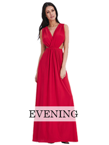 shop by category wholesale  evening-dresses