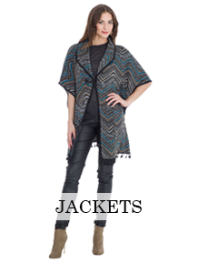 shop by category wholesale  jackets dresses
