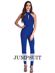 shop by category wholesale  jumpsuit dresses