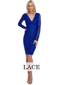 shop by category wholesale  lace dresses