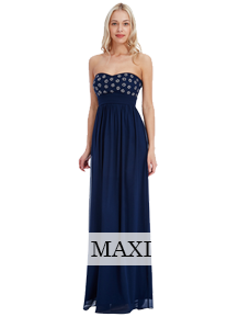 shop by category wholesale  maxi dress
