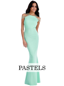 shop by category wholesale  pastels dresses