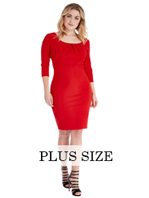 shop by category wholesale  plus size dresses