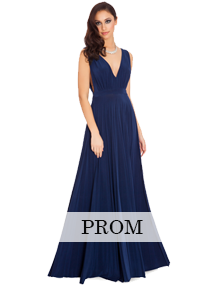 shop by category wholesale  prom-dresses