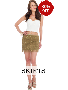 shop by category wholesale  skirts-dresses