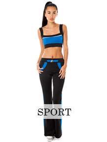 shop by category wholesale  sport-dresses