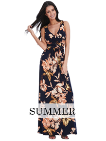 shop by category wholesale  Summer-dresses