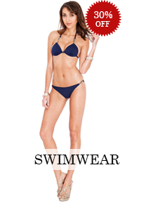 shop by category wholesale  swimwear-dresses