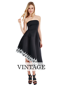 shop by category wholesale  vintage-dresses