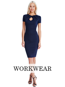 shop by category wholesale  workwear-dresses