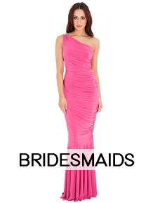 shop by collection  - wholesale  bridesmaid-collection