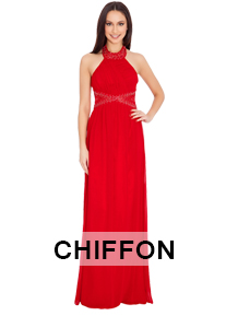 shop by collection - wholesale chiffon-collection