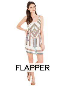 shop by collection  - wholesale  flapper-collection