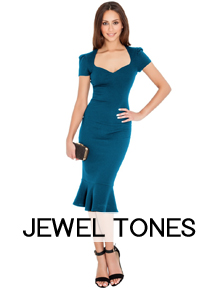 shop by collection  - wholesale  jewel-tones-collection