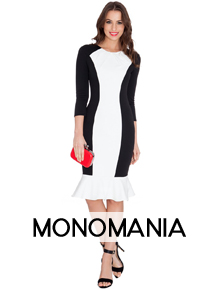 shop by collection - wholesale  monomania-collection