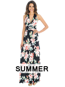 shop by collection - wholesale summer collection