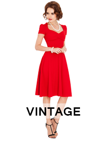 shop by collection - wholesale vintage collection