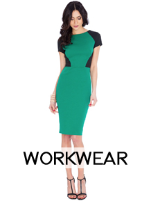shop by collection -