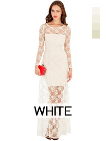 shop by color wholesale white-dresses