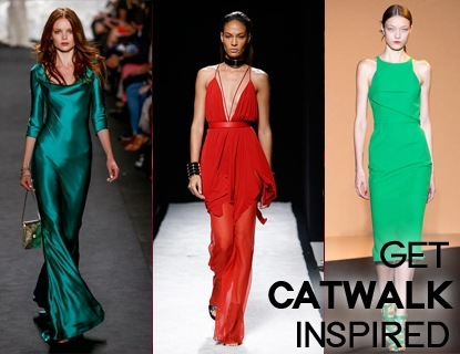 wholesale catwalk collection
