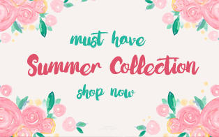 wholesale city goddess  summer Collection