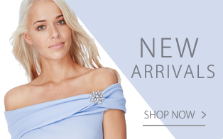 wholesale city goddess new arrivals dresses