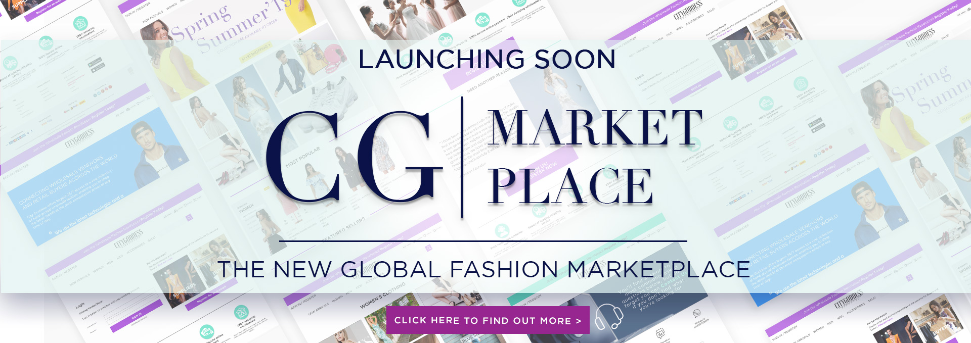 cg_marketplace-banner