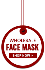 rollingbanner_facemask