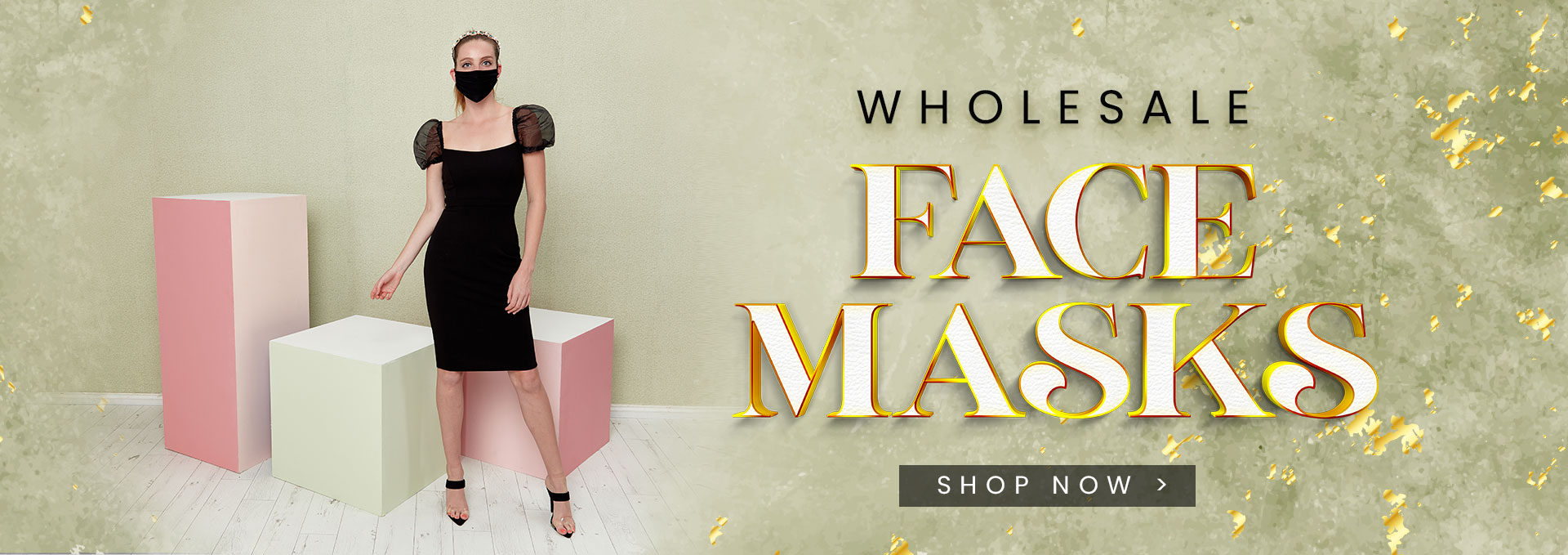 wholesale_wholesale_facemask