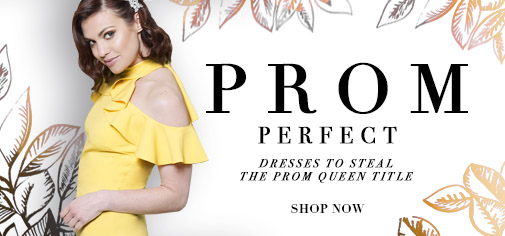 wholesale_prom_dresses_collection