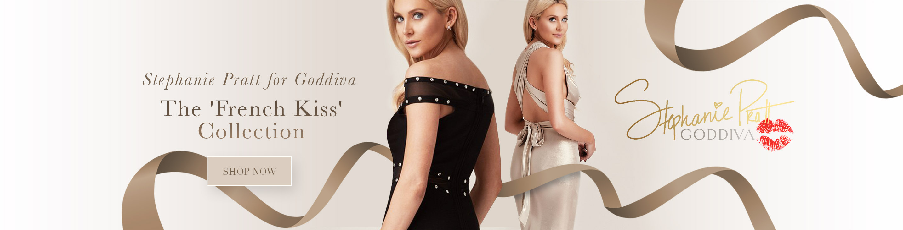 wholesale_stephaniepratt_french_kiss_collection