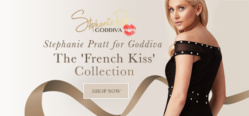 wholesale_stephanie_pratt_french_kiss_collection